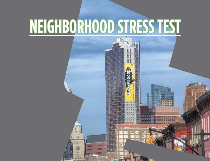 1028 NEW Stress Test DM 1