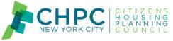 1_0910_CHPC_Horizontal_XL