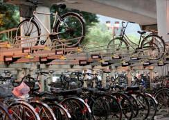 bikeparking