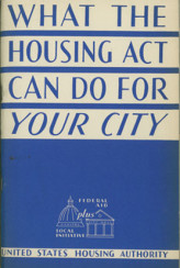 housingact