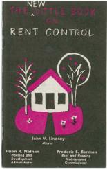 littlebookof-rentcontrol
