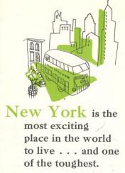 newyorkexcitingsmall
