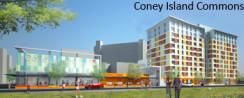 Coney2