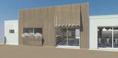 100421_Pines_Canteen-exterior