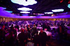 CHPC 134 luncheon 2012
