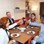 CHPC_IMG_1051_microunit dinner