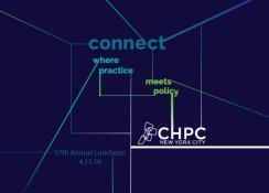 CHPC-2016-luncheon-logo-6.8-landscape-2