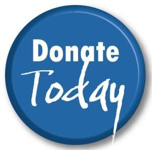 DonateToday