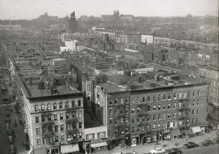 Harlem-slum-clearance_Page_02