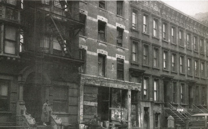 Harlem-slum-clearance_Page_07