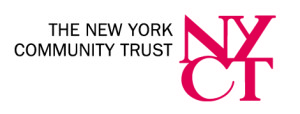 NYCT_logo_outlined_200 copy