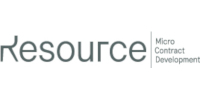 Resource-Contract