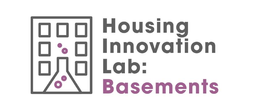 Housing Innovation Lab