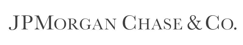 Sponsor JP Morgan Chase
