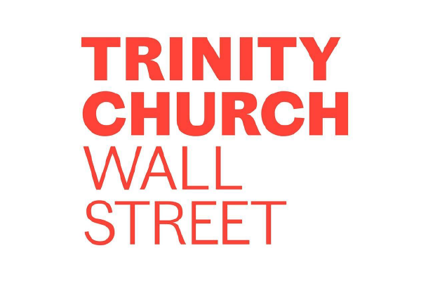 Sponsor Trinity Church Wall Street