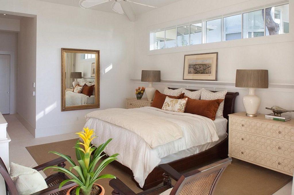 Basement Apartment Legalization CHPC New York Custom Basement Apartment Design Plans